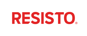 Resisto Updated Logo